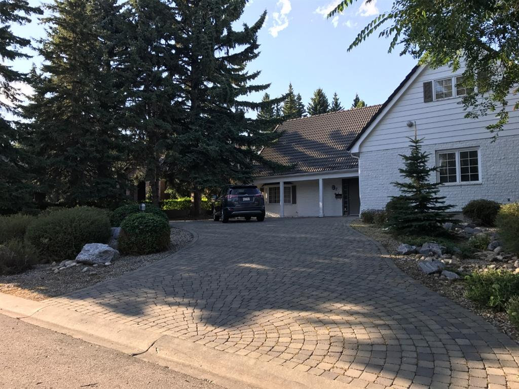 FEATURED LISTING: 268 Eagle Ridge Drive Southwest Calgary