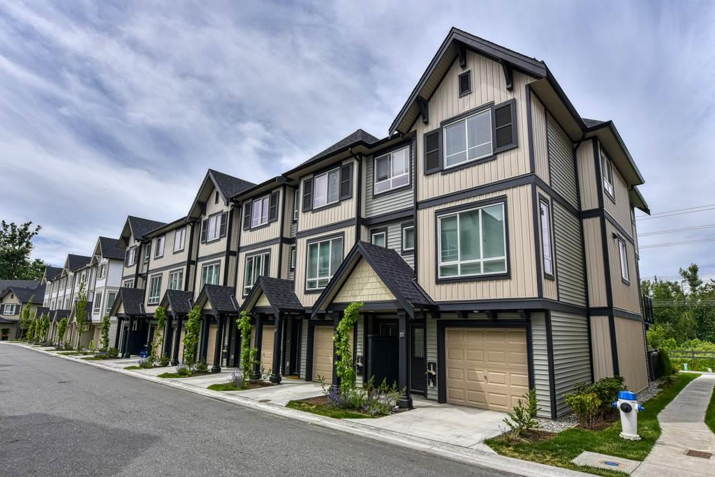 FEATURED LISTING: 54 - 30930 WESTRIDGE Place Abbotsford
