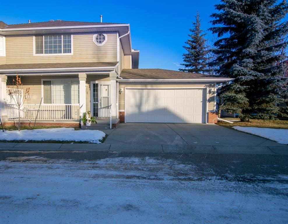 FEATURED LISTING: 31 Sierra Morena Gardens Southwest Calgary