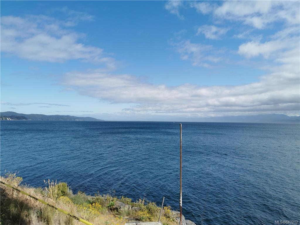 FEATURED LISTING: 8065 West Coast Rd Sooke
