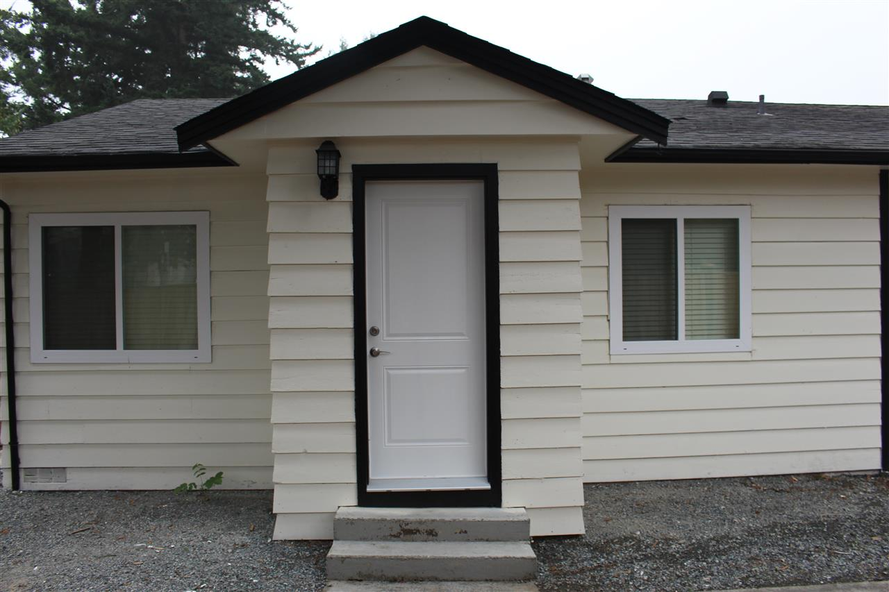 FEATURED LISTING: 33225 MARSHALL Road Abbotsford