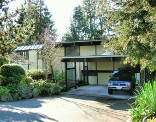 "Main Photo: 621 THE DEL AV in North Vancouver: Delbrook House for sale in ""DELBROOK"" : MLS®# V576712"