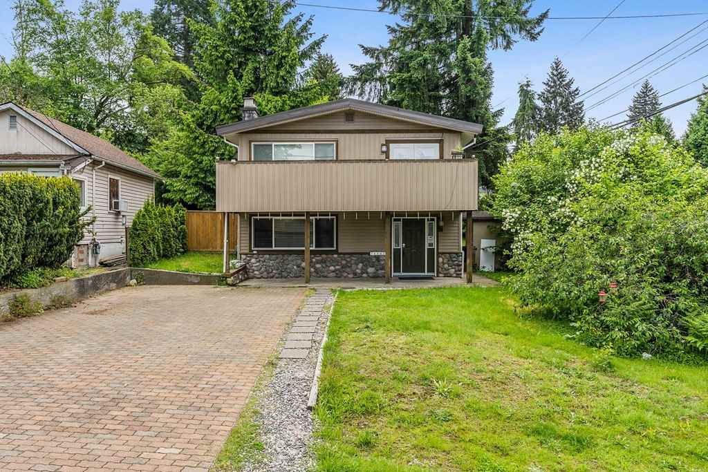 FEATURED LISTING: 14062 114A Avenue Surrey