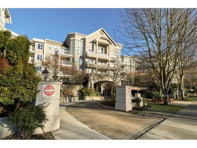 FEATURED LISTING: 214 - 5888 DOVER Crescent Richmond