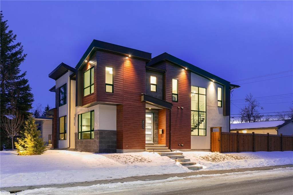 FEATURED LISTING: 3711 28 Avenue Southwest Calgary