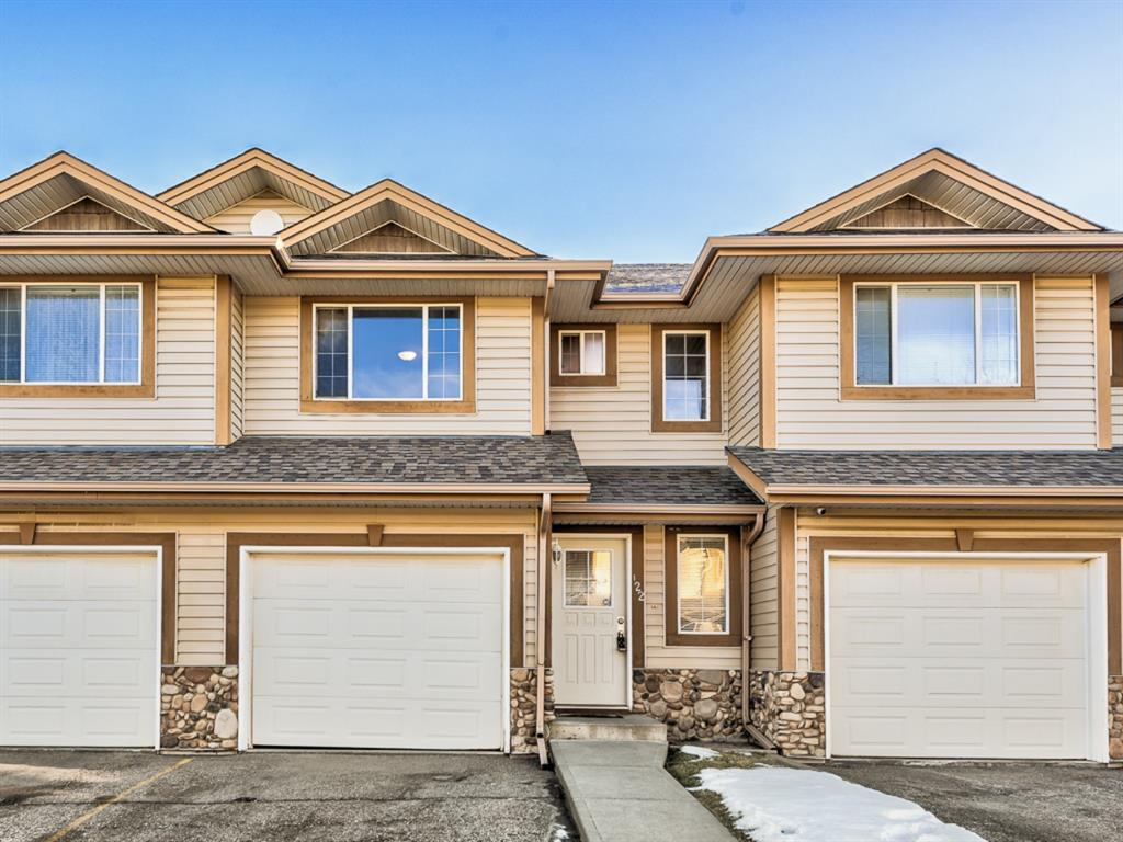 FEATURED LISTING: 122 Citadel Point Northwest Calgary