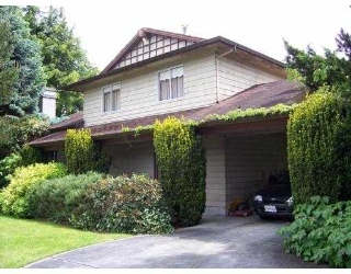 "Main Photo: 11540 PELICAN CT in Richmond: Westwind House for sale in ""WESTWIND"" : MLS® # V540113"