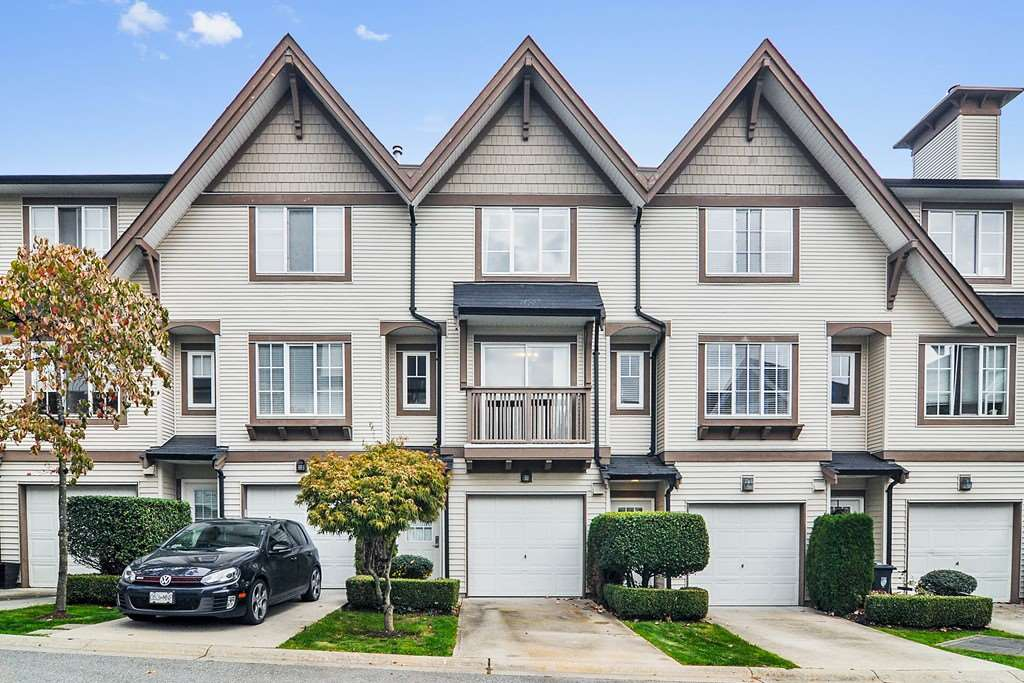 FEATURED LISTING: 51 20540 66 Avenue Langley