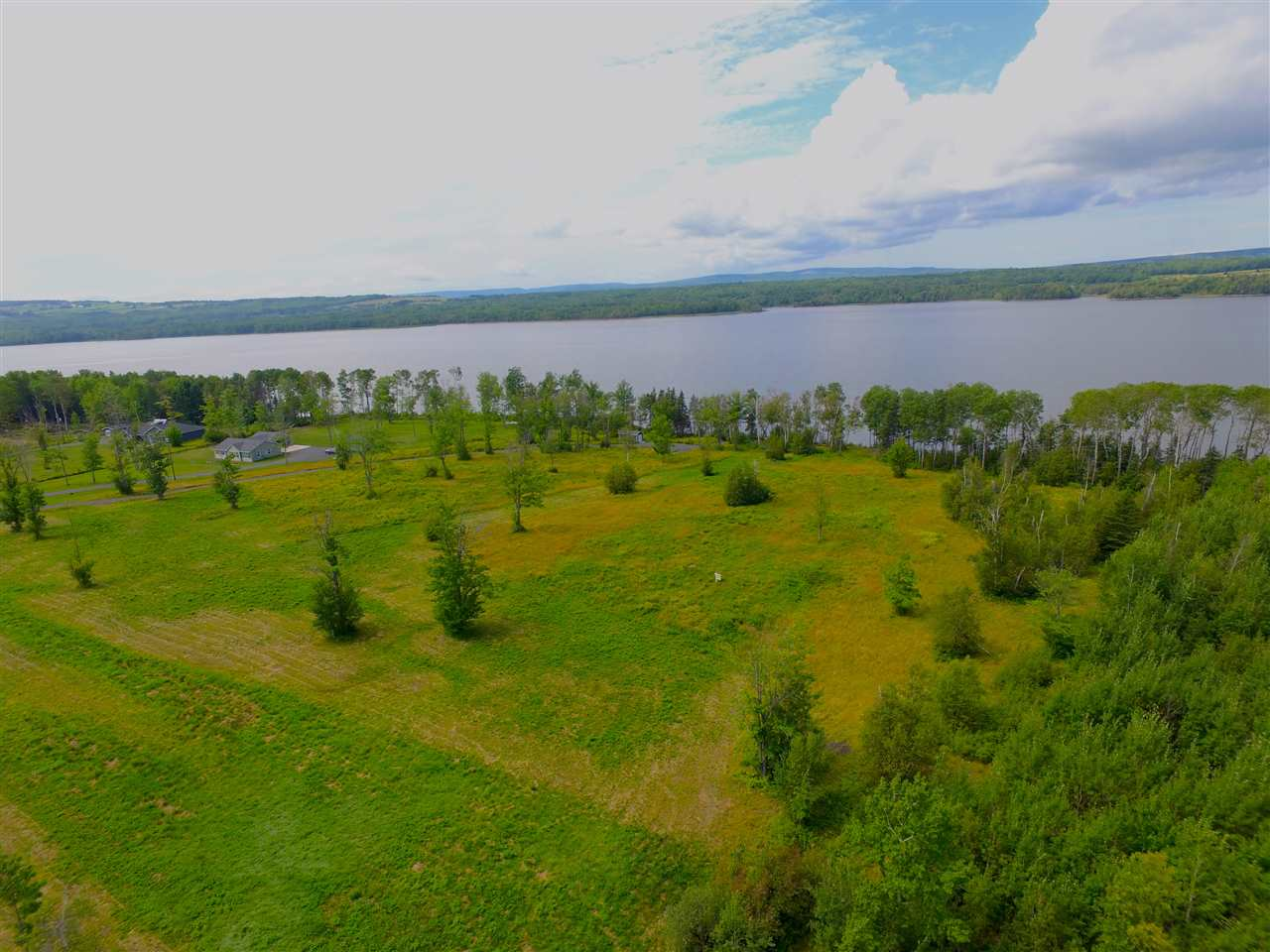 FEATURED LISTING: Lot 4 Granton Abercrombie Road Granton