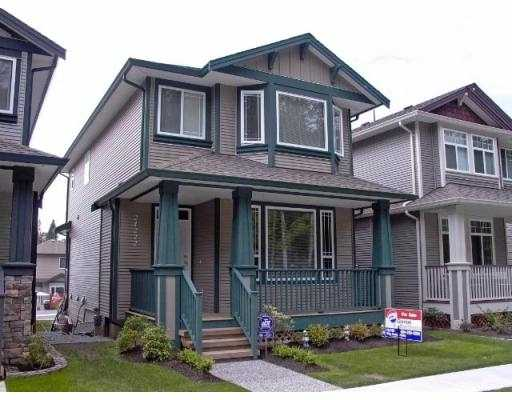 FEATURED LISTING: 24222 103RD AV Maple Ridge