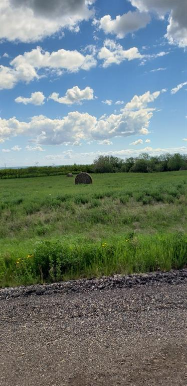 FEATURED LISTING: 743 Webberville Rd. Highway North Rural Northern Lights, County of