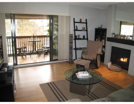 "Photo 1: 311 7055 WILMA Street in Burnaby: VBSHG Condo for sale in ""THE BERESFORD"" (Burnaby South)  : MLS(r) # V694022"