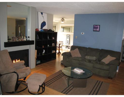 "Photo 2: 311 7055 WILMA Street in Burnaby: VBSHG Condo for sale in ""THE BERESFORD"" (Burnaby South)  : MLS® # V694022"