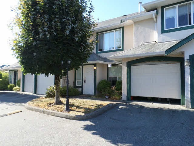 FEATURED LISTING: 157 3160 TOWNLINE Road Abbotsford