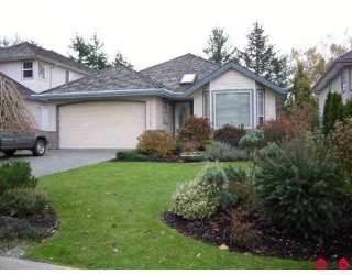 "Main Photo: 15538 78A Avenue in Surrey: Fleetwood Tynehead House for sale in ""FLEETWOOD/TYNEHEAD"" : MLS® # F2715014"