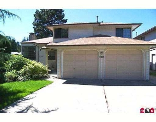 Main Photo: 11550 71ST Avenue in Delta: Sunshine Hills Woods House for sale (N. Delta)  : MLS® # F2718959