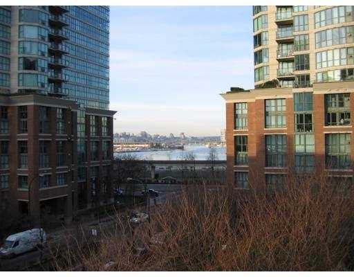 "Photo 8: 506 189 NATIONAL Avenue in Vancouver: Mount Pleasant VE Condo for sale in ""SUSSEX"" (Vancouver East)  : MLS(r) # V715705"