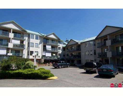"Main Photo: 1 2678 MCCALLUM Road in Abbotsford: Central Abbotsford Condo for sale in ""PANORAMA TERRACE"" : MLS® # F2802417"