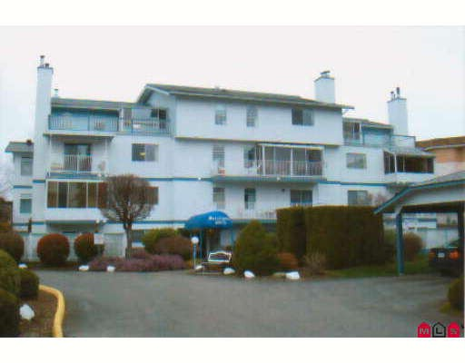 "Main Photo: 103 8975 MARY Street in Chilliwack: Chilliwack W Young-Well Condo for sale in ""HAZELMERE"" : MLS® # H2801418"