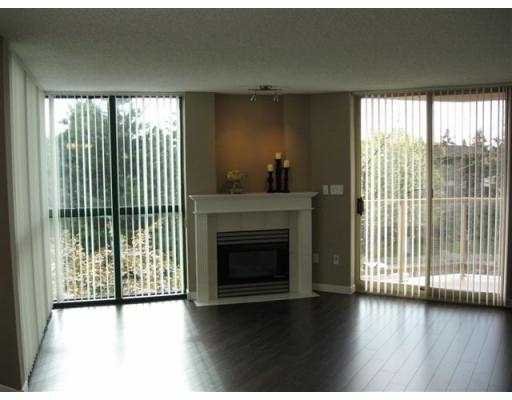 "Photo 8: 304 1190 PIPELINE Road in Coquitlam: North Coquitlam Condo for sale in ""THE MACKENZIE"" : MLS® # V708972"