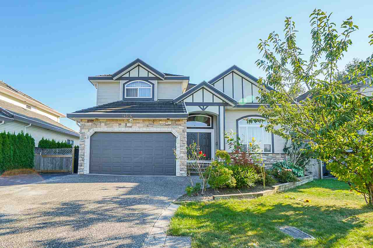 FEATURED LISTING: 14524 84 Avenue Surrey