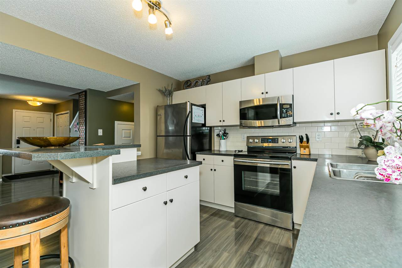 FEATURED LISTING: 7223 21 Avenue Edmonton