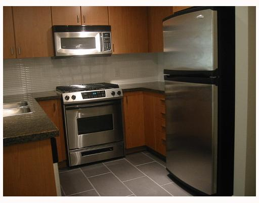 "Photo 4: 207 6888 SOUTHPOINT Drive in Burnaby: South Slope Condo for sale in ""CORTINA"" (Burnaby South)  : MLS(r) # V657062"