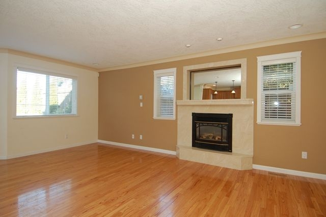 Photo 18: Photos: 6032 MCNEIL ROAD in DUNCAN: House for sale : MLS®# 329329