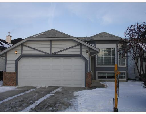 Main Photo: 187 COVENTRY Close NE in CALGARY: Coventry Hills Residential Detached Single Family for sale (Calgary)  : MLS® # C3303962