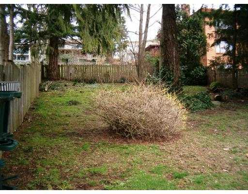 Photo 4: 5489 Marine Drive in Burnaby: South Slope House for sale (Burnaby South)  : MLS(r) # V634466