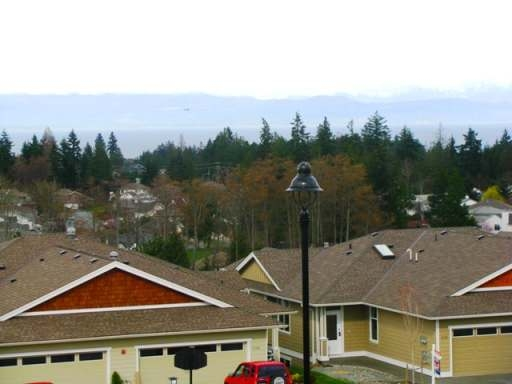Main Photo: 6181 WASHINGTON WAY in NANAIMO: Other for sale (#202)  : MLS® # 292443