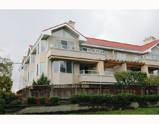"Main Photo: 212 501 COCHRANE Avenue in Coquitlam: Coquitlam West Condo for sale in ""GARDEN TERRACE"" : MLS® # V675891"