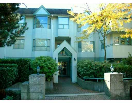 "Main Photo: 5250 VICTORY Street in Burnaby: Metrotown Condo for sale in ""PROMENADE"" (Burnaby South)  : MLS® # V613473"