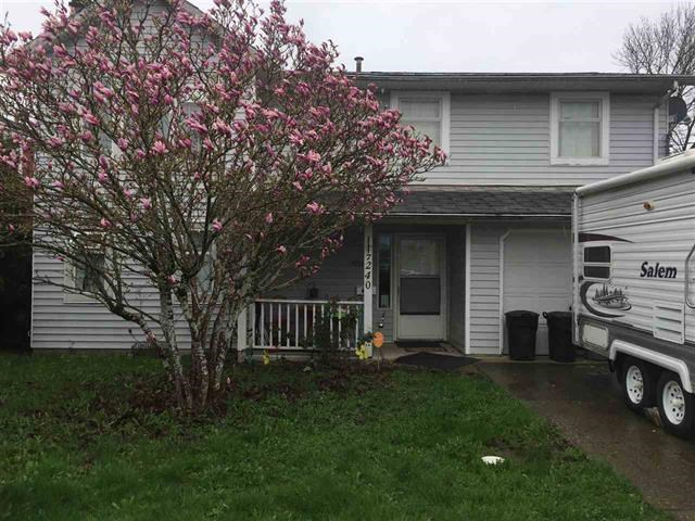 FEATURED LISTING: 7240 RICHARDSON Avenue Chilliwack