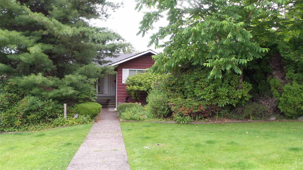 FEATURED LISTING: 6200 BUCKINGHAM Drive Burnaby