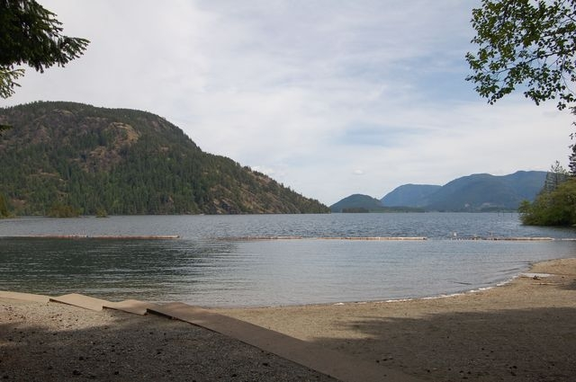 Photo 15: Photos: LOT 6 WALL STREET in HONEYMOON BAY: Lots/Acreage for sale : MLS®# 316008