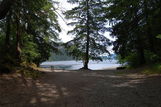 Photo 14: Photos: LOT 6 WALL STREET in HONEYMOON BAY: Lots/Acreage for sale : MLS®# 316008
