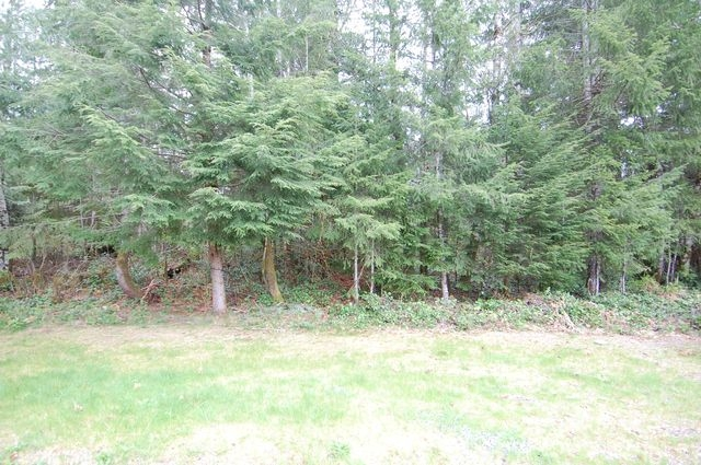 Photo 10: Photos: LOT 6 WALL STREET in HONEYMOON BAY: Lots/Acreage for sale : MLS®# 316008