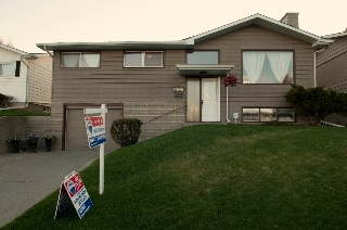 Main Photo: 4619 Norquay Drive in Calgray: North Haven House for sale (Calgary)  : MLS® # C3474927