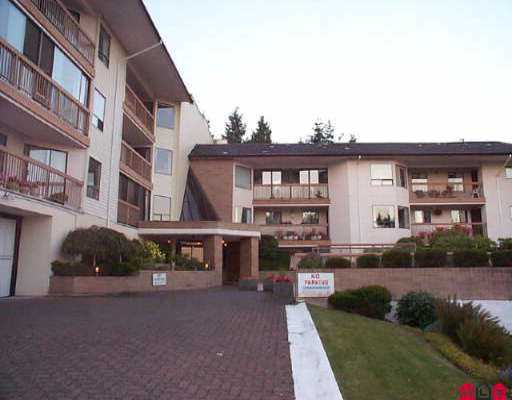 "Main Photo: 513 1350 VIDAL ST: White Rock Condo for sale in ""Seapark"" (South Surrey White Rock)  : MLS® # F2607878"