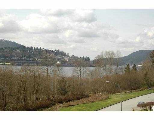 Print: 491 SAN REMO Drive in Port Moody: North Shore Pt Moody House for sale : MLS(r) # V638500