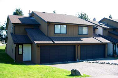 Main Photo: 17 - 7751 East Saanich Road: RED for sale (Other Areas)  : MLS® # 174362
