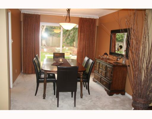 "Photo 8: 5132 GALWAY DR in Tsawwassen: Pebble Hill House for sale in ""PEBBLE HILL"" : MLS(r) # V806368"
