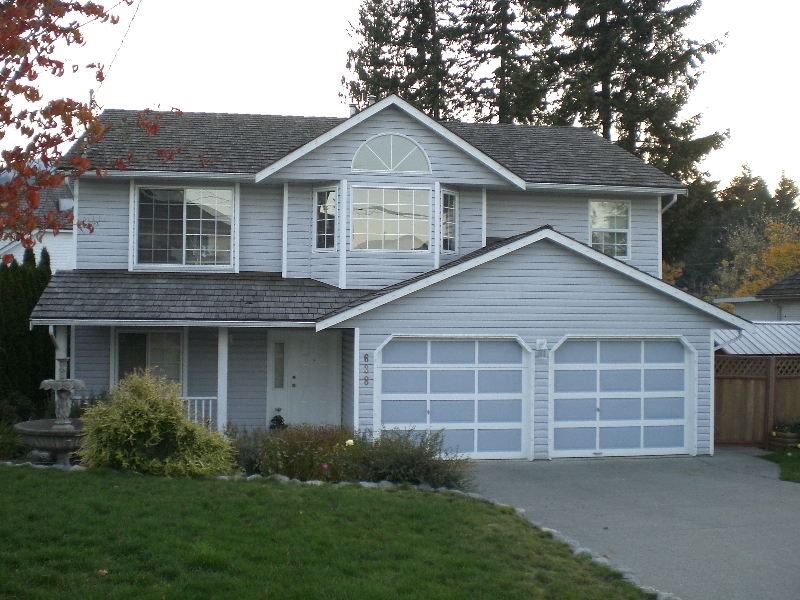 FEATURED LISTING:  Ladysmith