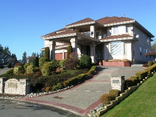 Main Photo: 12223 56TH Avenue in Surrey: Panorama Ridge House for sale : MLS® # F2801585