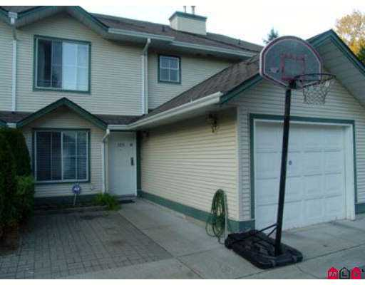 "Photo 8: 8655 KING GEORGE Highway in Surrey: Queen Mary Park Surrey House 1/2 Duplex for sale in ""Creekside Village"" : MLS® # F2621906"