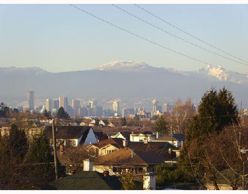 Photo 10: 201 4315 FRASER Street in Vancouver: Fraser VE Condo for sale (Vancouver East)  : MLS(r) # V686663