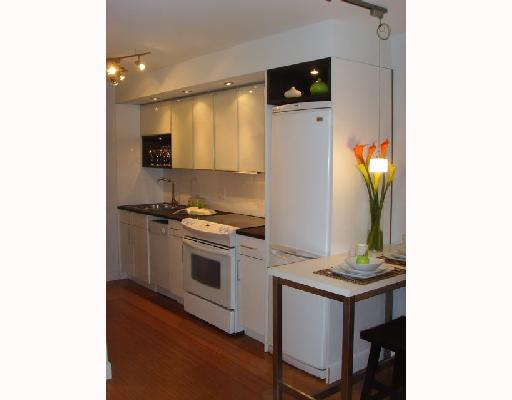 Main Photo: 201 4315 FRASER Street in Vancouver: Fraser VE Condo for sale (Vancouver East)  : MLS(r) # V686663