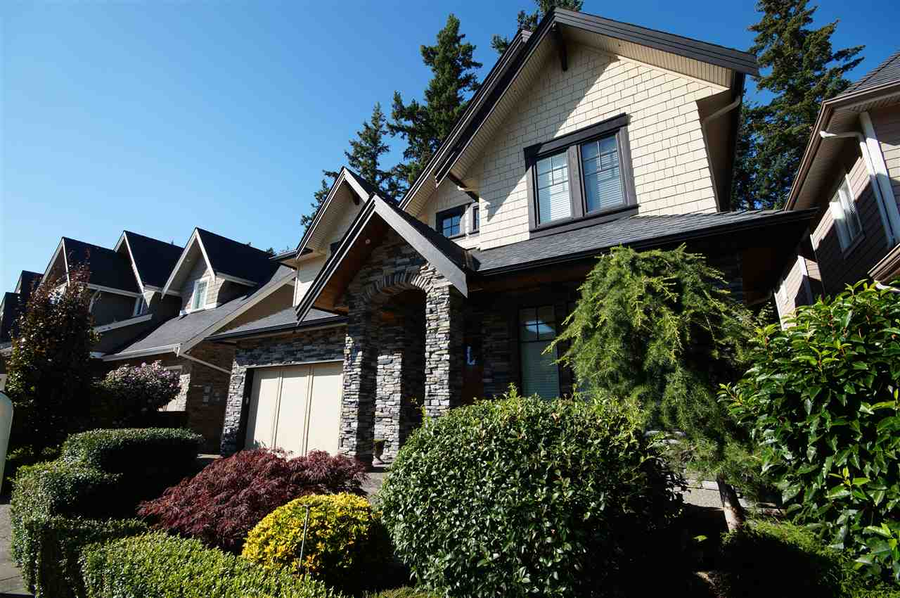 FEATURED LISTING: 16317 26B Avenue Surrey