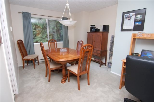 Photo 6: Photos: 2825 GREGORY Road in SHAWNIGAN LAKE: Z3 Shawnigan House for sale (Zone 3 - Duncan)  : MLS® # 290020